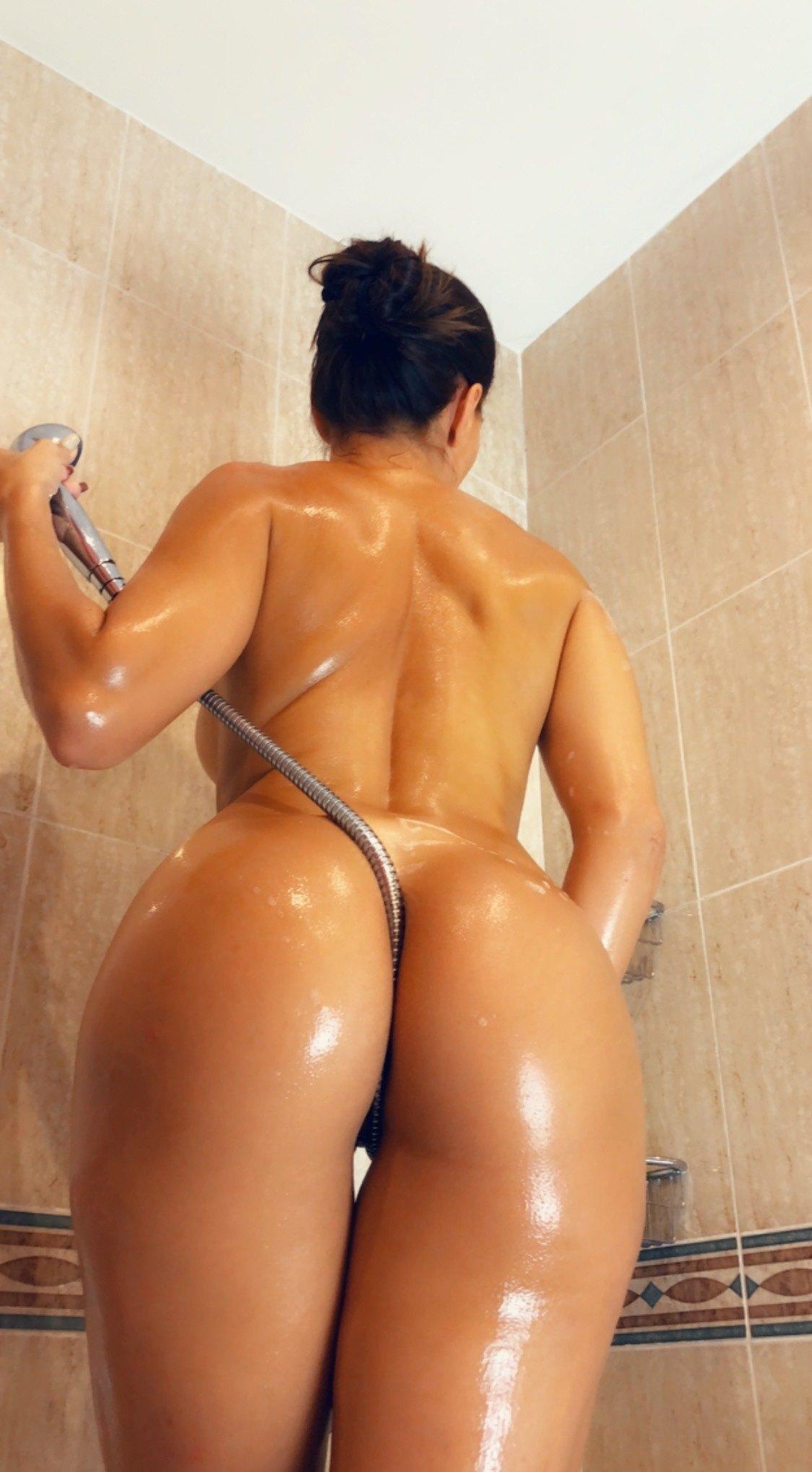 Neiva Mara Soyneiva Onlyfans Nudes Leaks 0006
