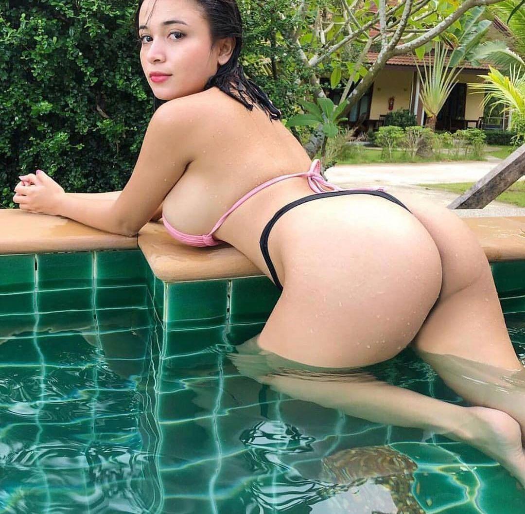 Pandora Kaaki Pandorakaaki Instagram Star Sexy Leaks 0003