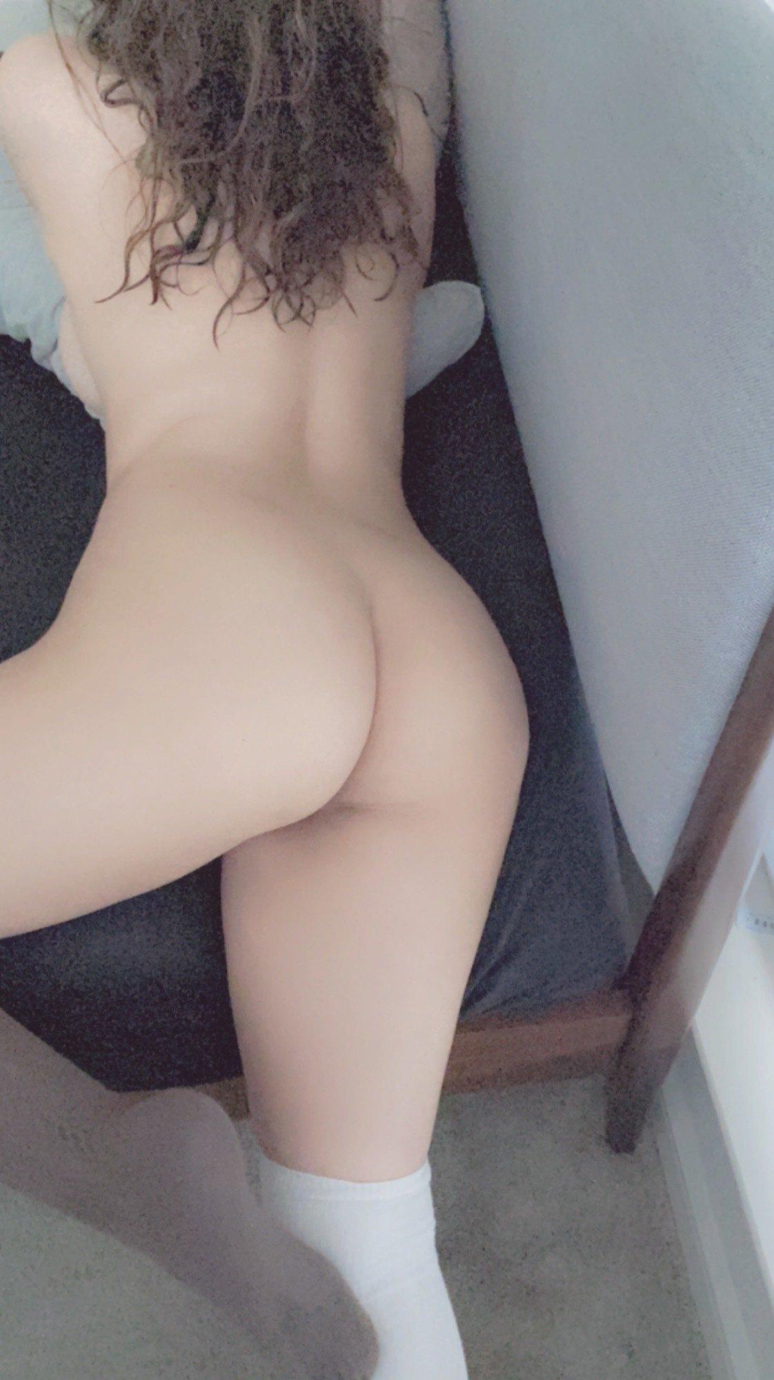 Pandoranyxie Onlyfans Nudes Leaks 0004
