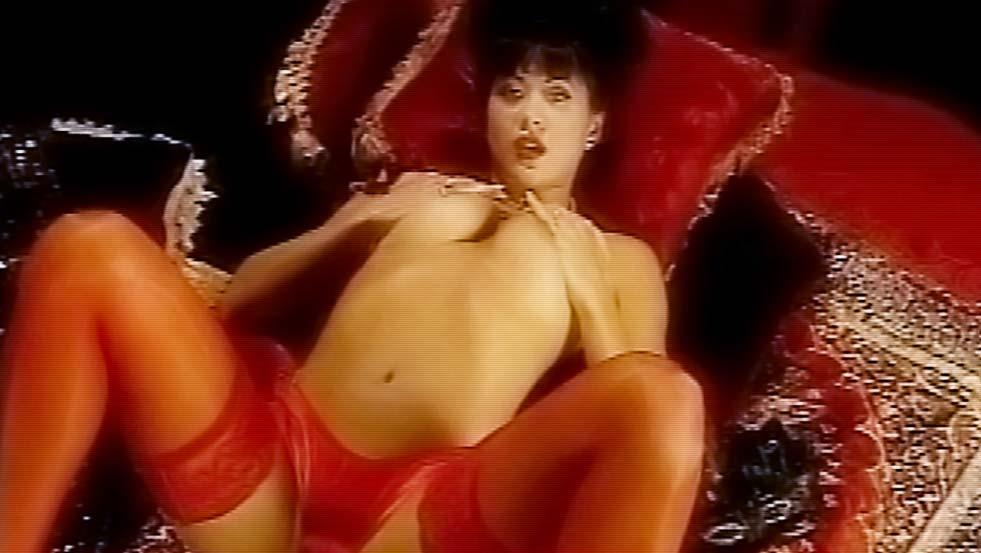 Playboy Tv, Adult Stars Closeup, Season 1, Ep. 3
