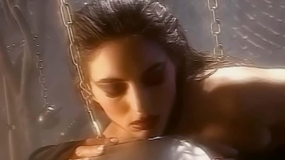 Playboy Tv, Adult Stars Closeup, Season 1, Ep. 4