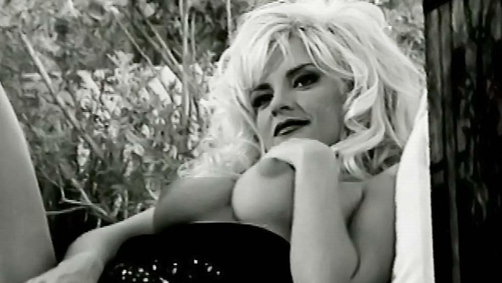 Playboy Tv, Adult Stars Closeup, Season 2, Ep. 2