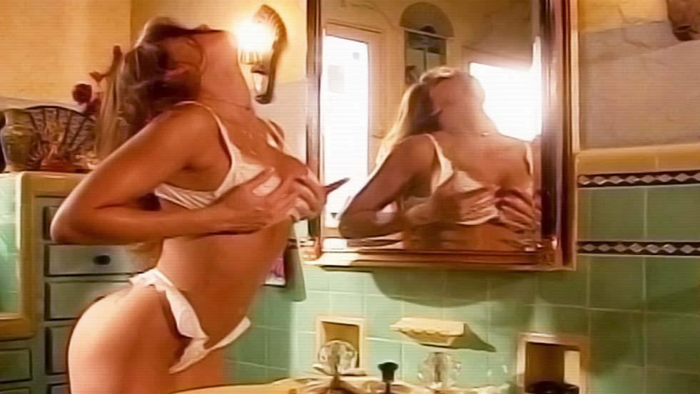 Playboy Tv, Adult Stars Closeup, Season 2, Ep. 5