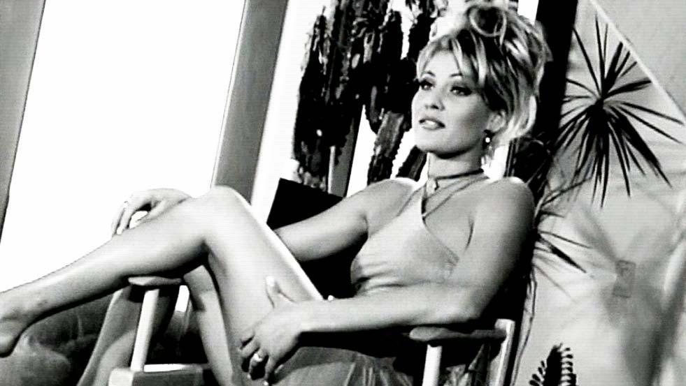 Playboy Tv, Adult Stars Closeup, Season 4, Ep. 2
