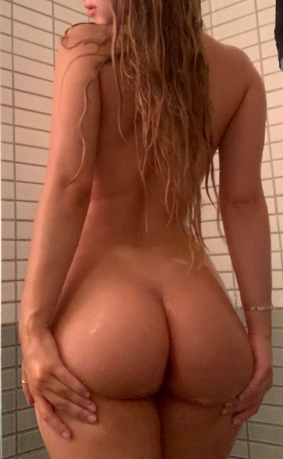Savannah Montano Nude Onlyfans 0013