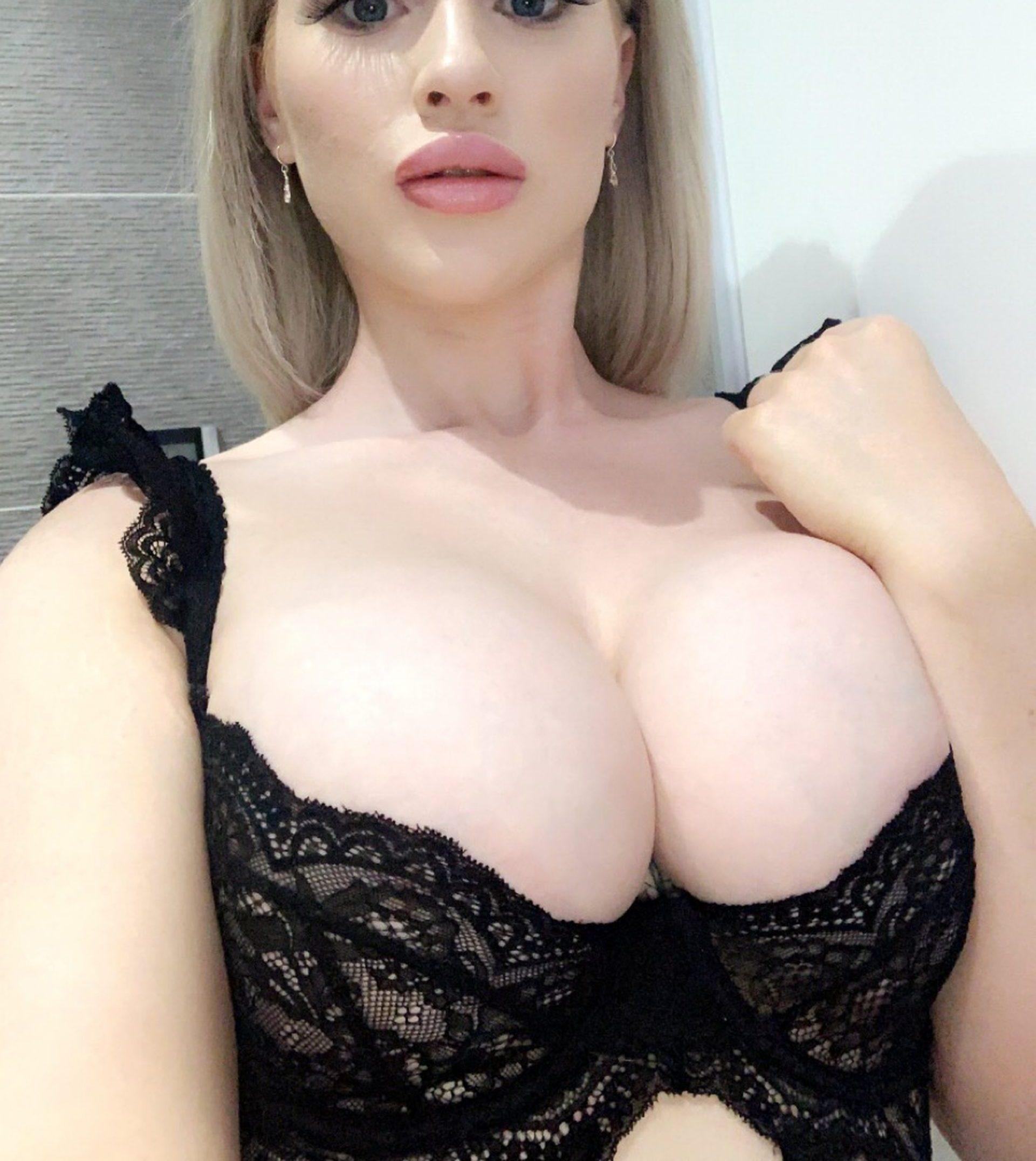 Taylaxo Admireme Nudes Leaks 0009