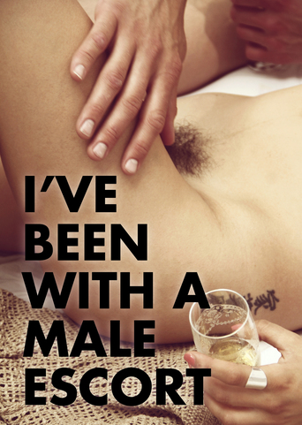 Xconfessions By Erika Lust, I've Been With A Male Escort