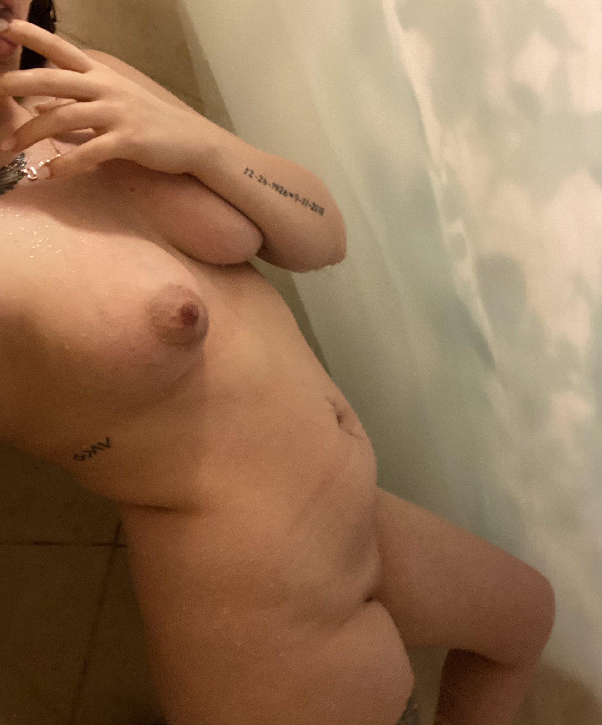 Lexusintexas Onlyfans Nudes Leaks 0020