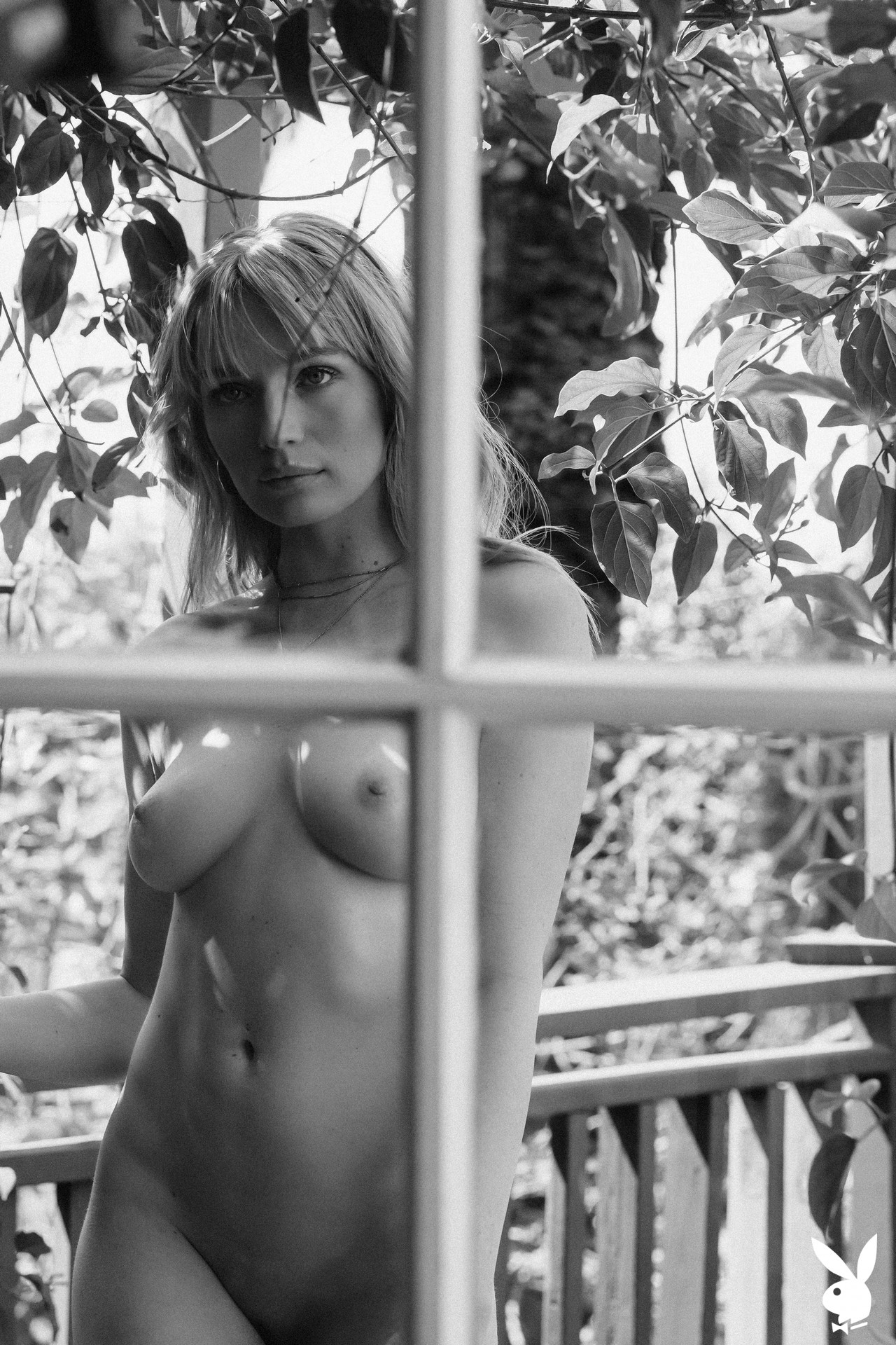 Ashley Nash In Fruits Of Passion Playboy Plus (33)