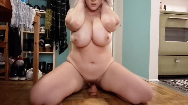 Ashwitha S – Ashwitha4real Onlyfans New Dildo Video