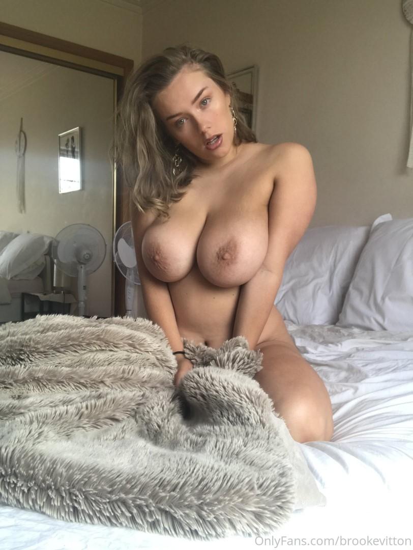 Avalon Hope Nude Admireme Porn Leaked Photos 17