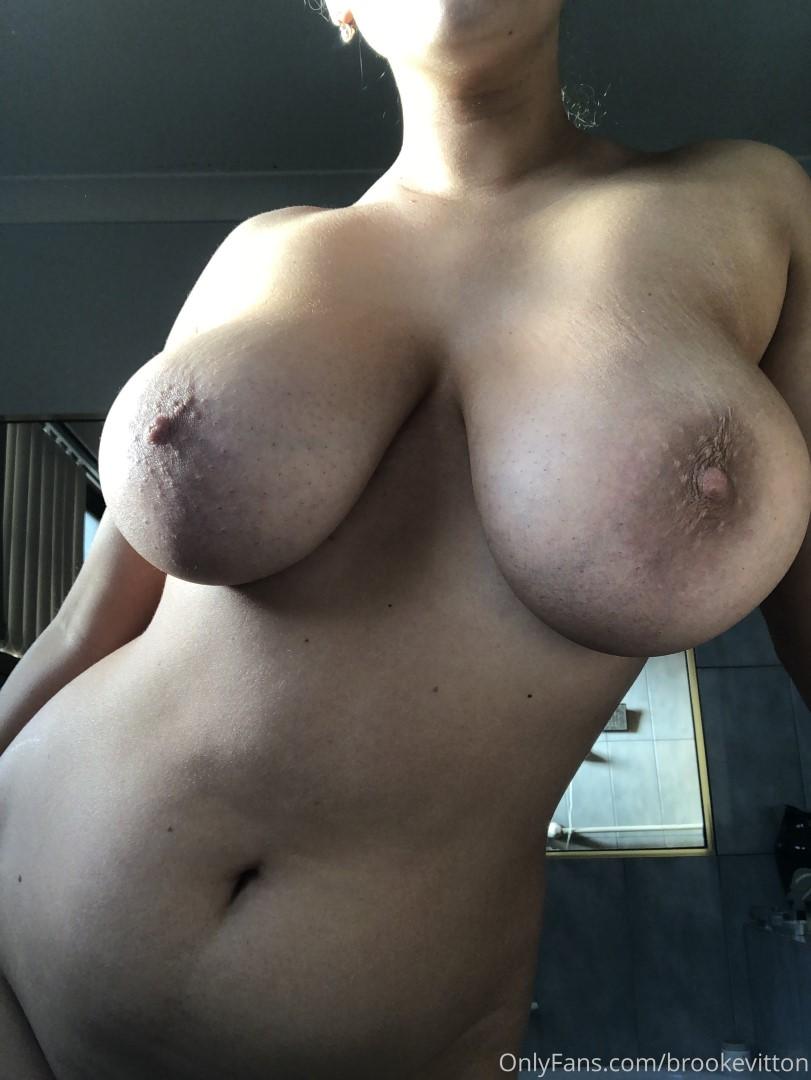 Avalon Hope Nude Admireme Porn Leaked Photos 25