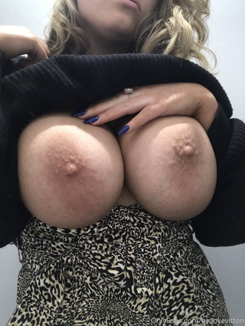 Avalon Hope Nude Admireme Porn Leaked Photos 3