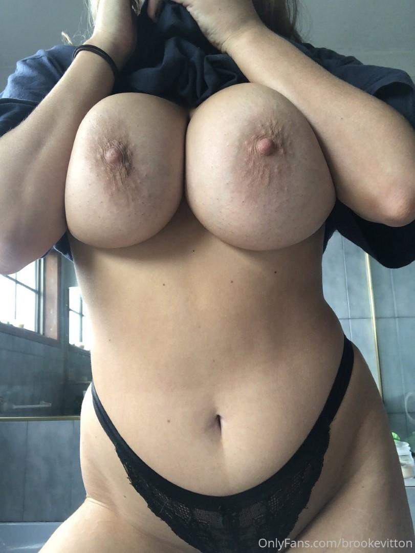 Avalon Hope Nude Admireme Porn Leaked Photos 31
