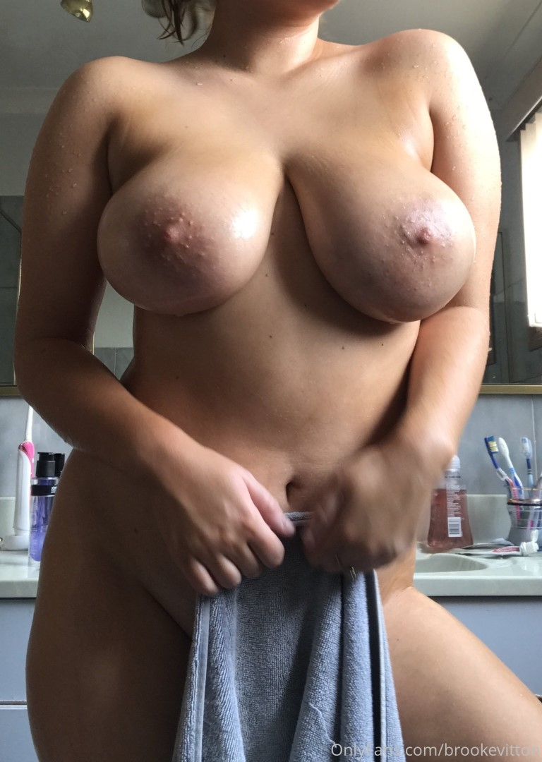 Avalon Hope Nude Admireme Porn Leaked Photos 40