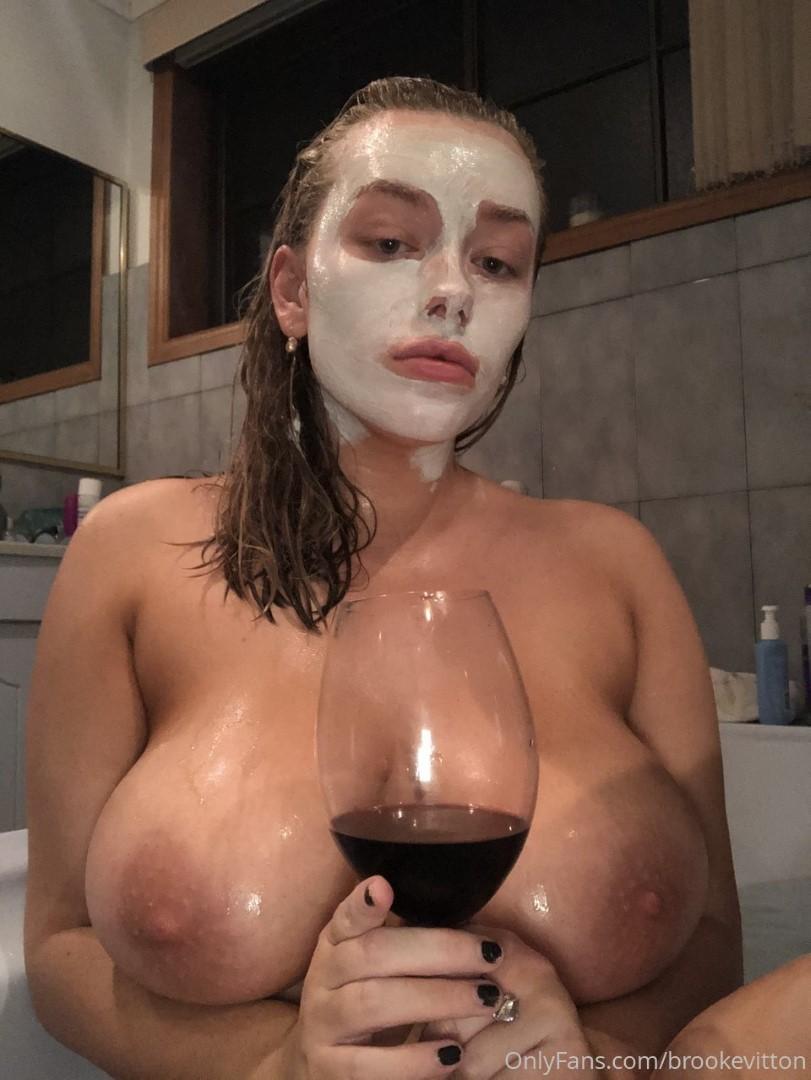 Avalon Hope Nude Admireme Porn Leaked Photos 5