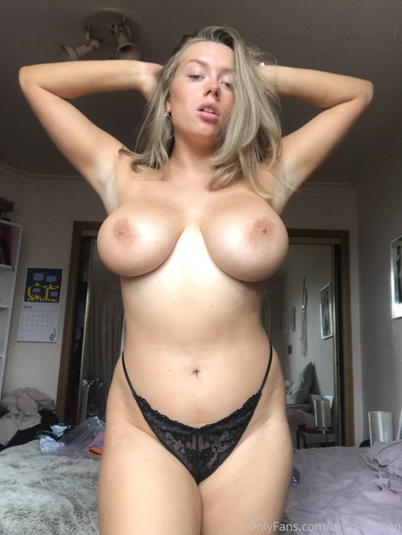 Avalon Hope Nude Admireme Porn Leaked Photos 71