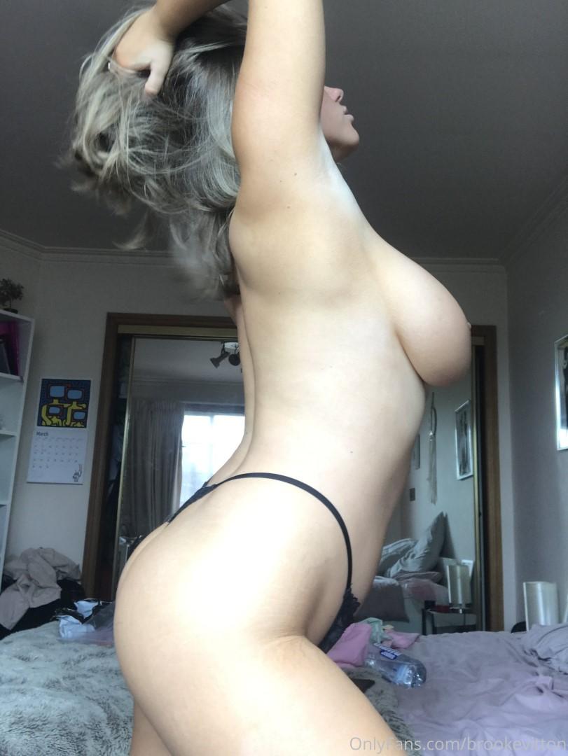 Avalon Hope Nude Admireme Porn Leaked Photos 73