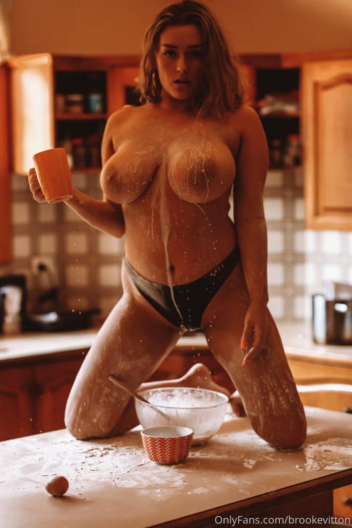 Avalon Hope Nude Admireme Porn Leaked Photos 84