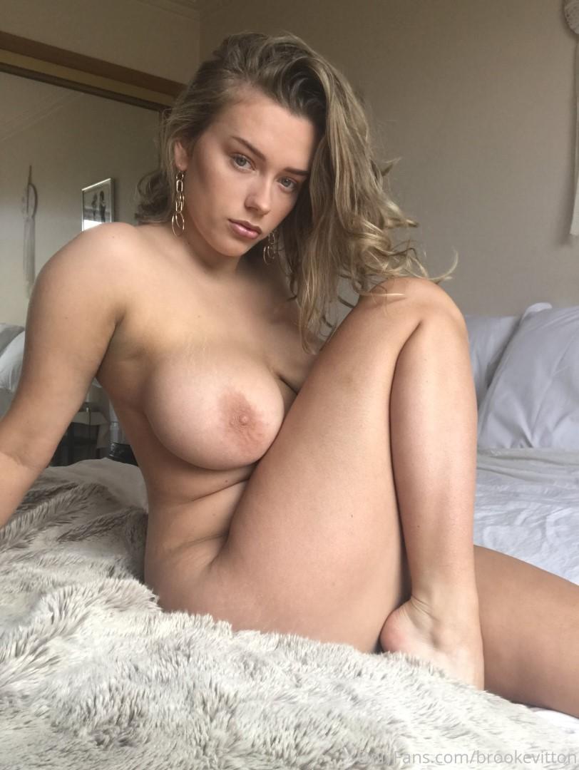 Avalon Hope Nude Admireme Porn Leaked Photos 95