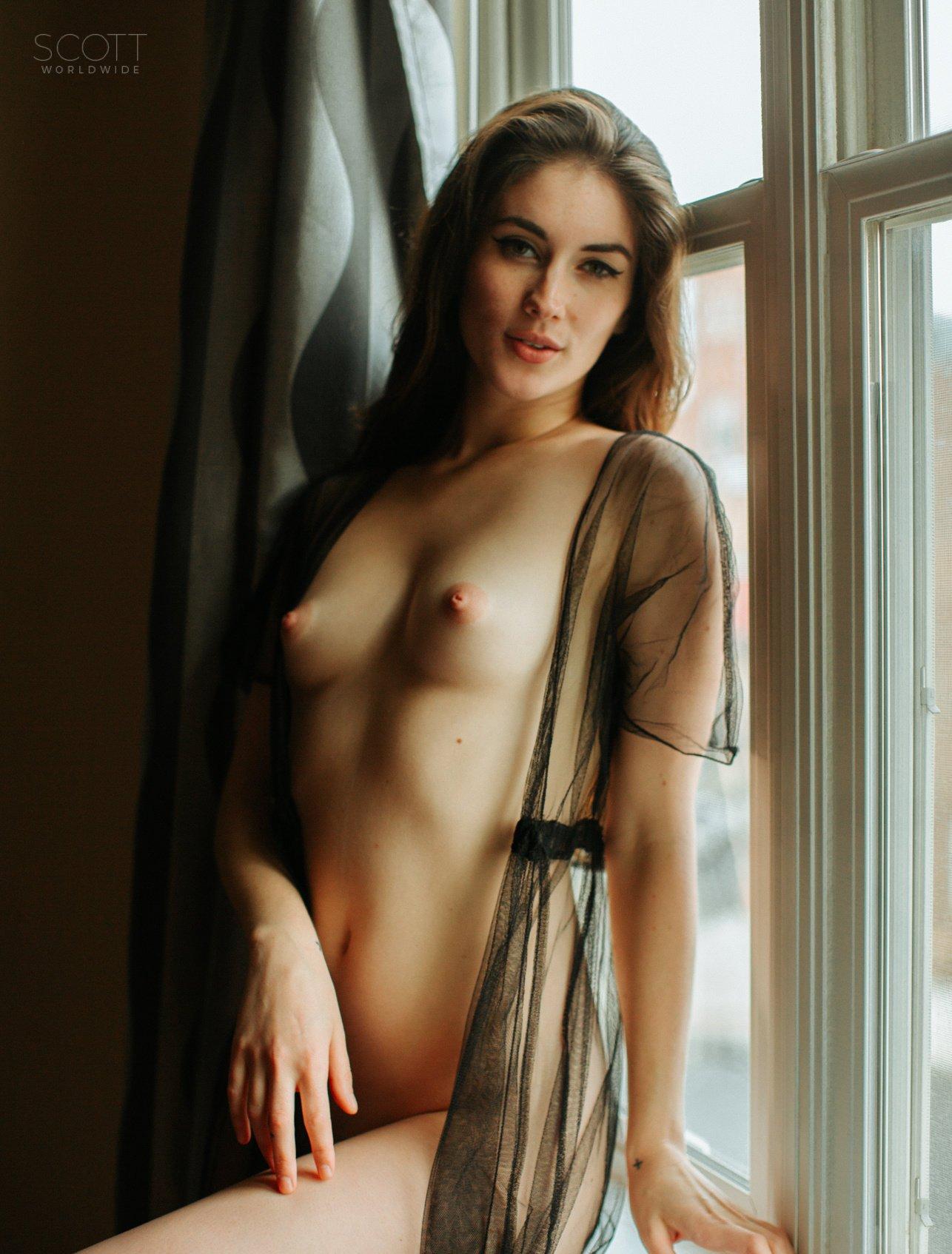 Bella Donna Bellatrixortreat Nudes Leaks 0001
