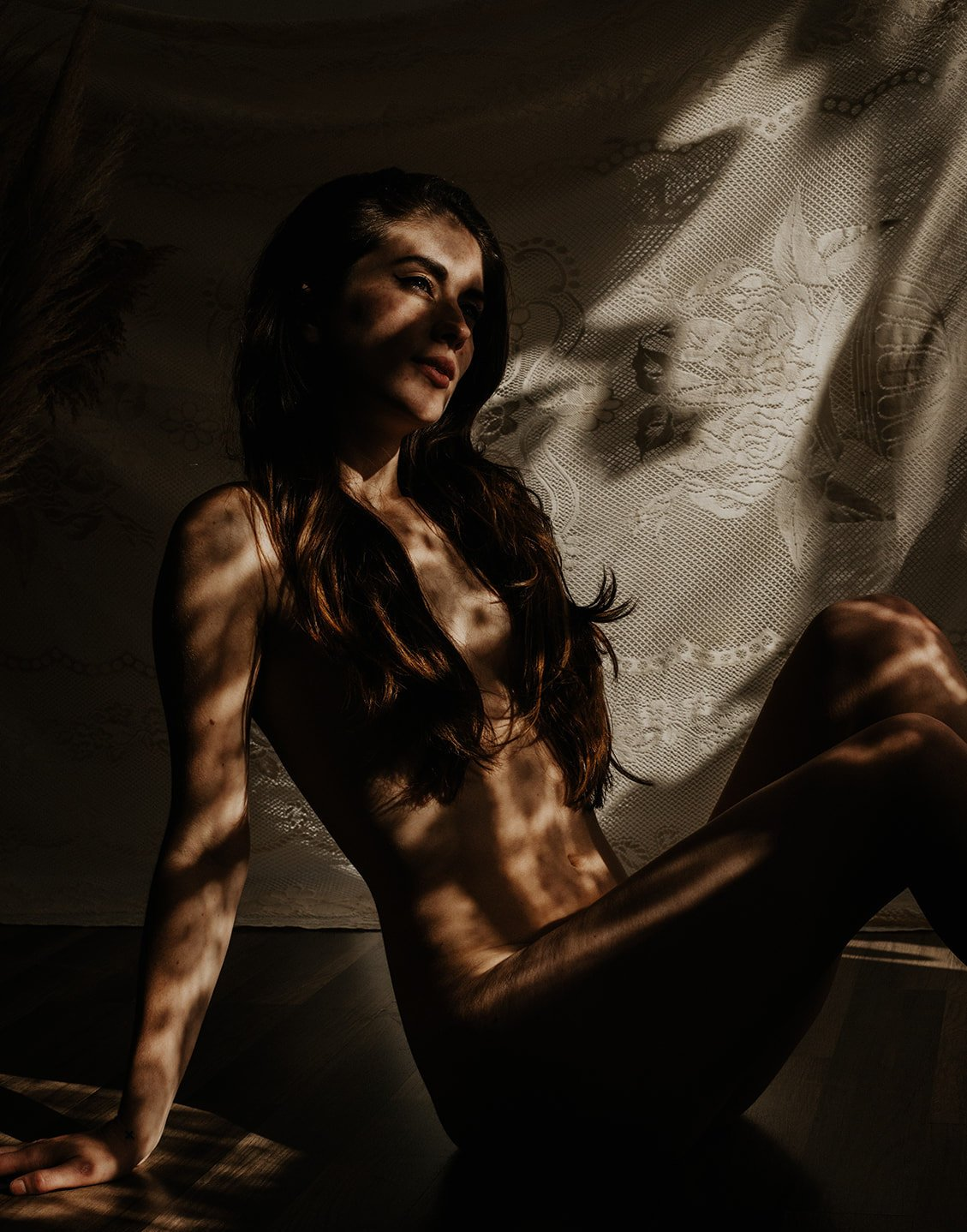 Bella Donna Bellatrixortreat Nudes Leaks 0002