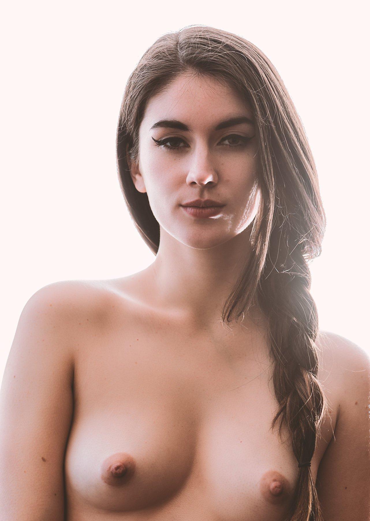 Bella Donna Bellatrixortreat Nudes Leaks 0013