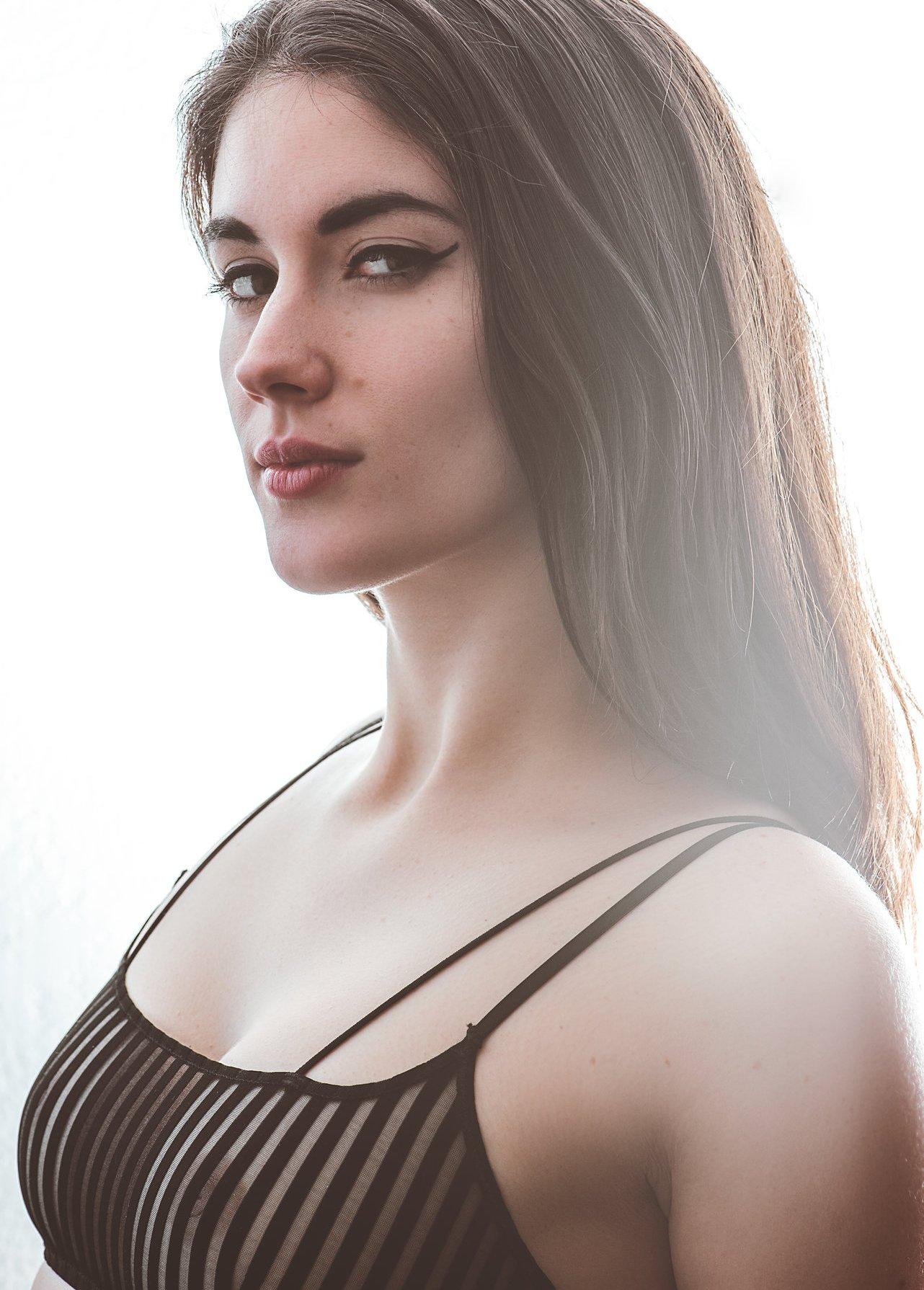 Bella Donna Bellatrixortreat Nudes Leaks 0015