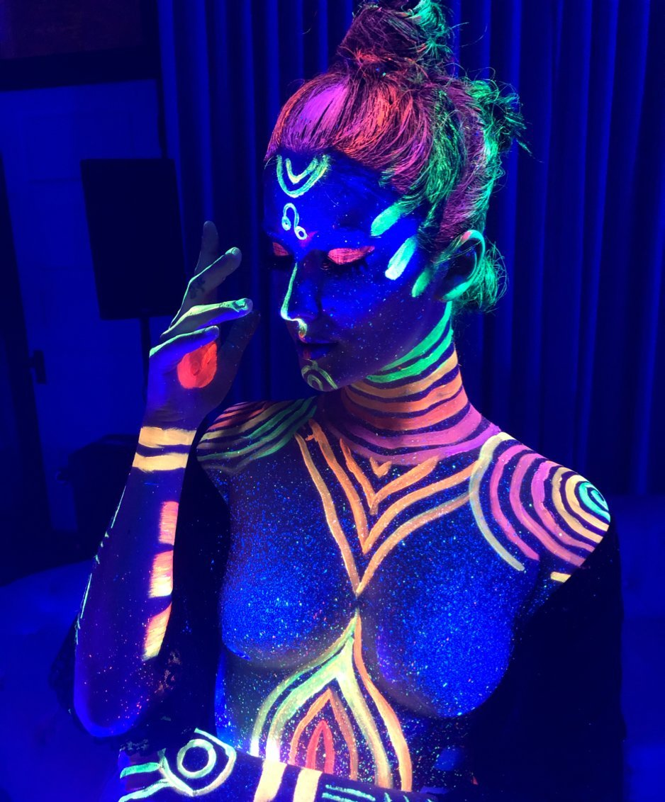 Bella Donna Bellatrixortreat Nudes Leaks 0042