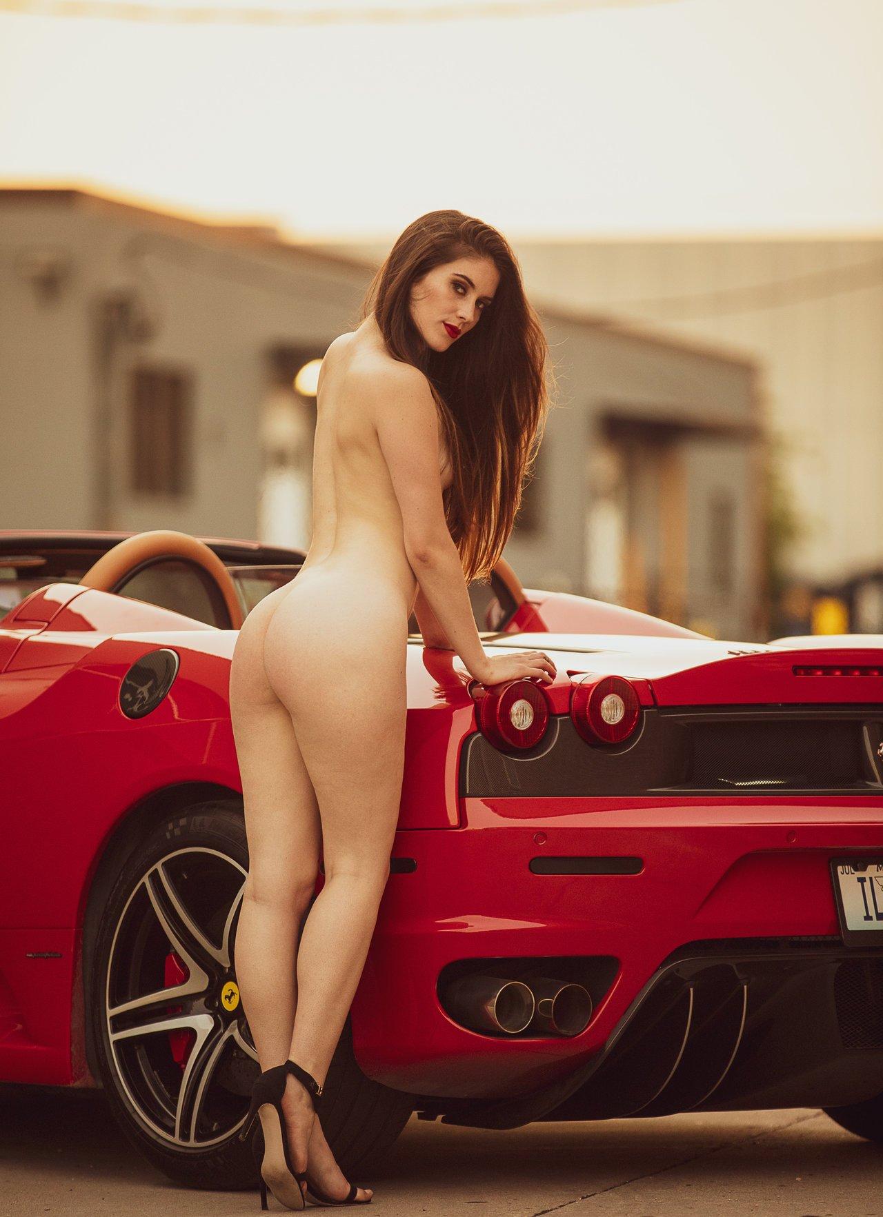 Bella Donna Bellatrixortreat Nudes Leaks 0045