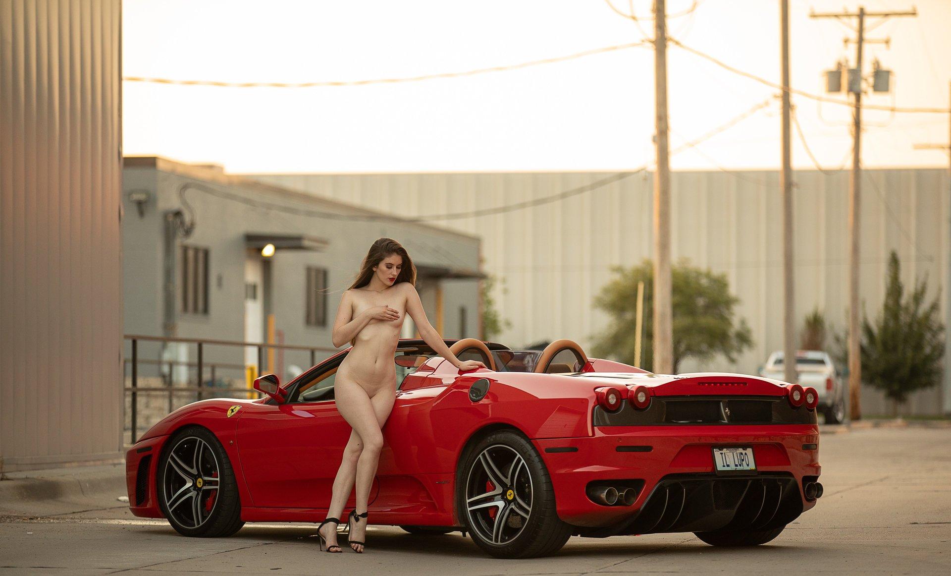 Bella Donna Bellatrixortreat Nudes Leaks 0046