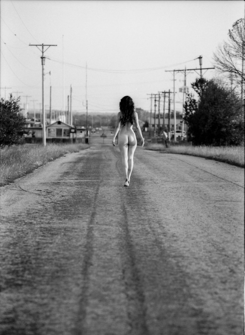 Bella Donna Bellatrixortreat Nudes Leaks 0049