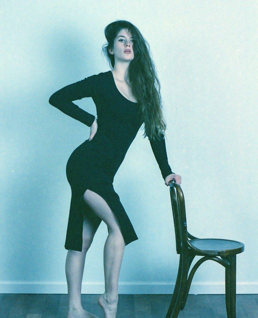 Bella Donna Bellatrixortreat Nudes Leaks 0051