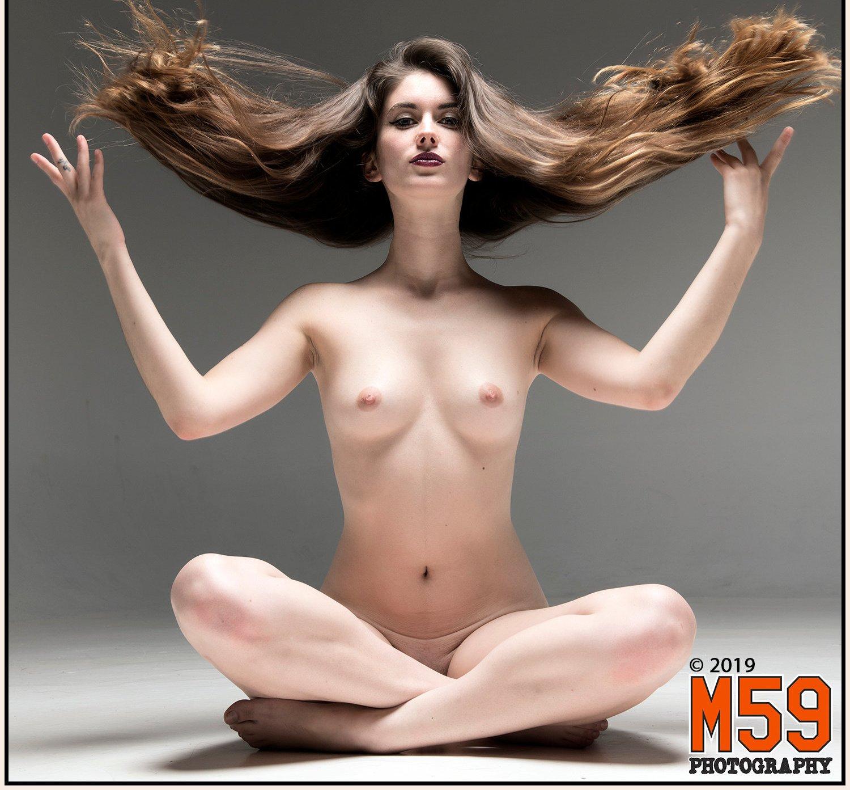 Bella Donna Bellatrixortreat Nudes Leaks 0054