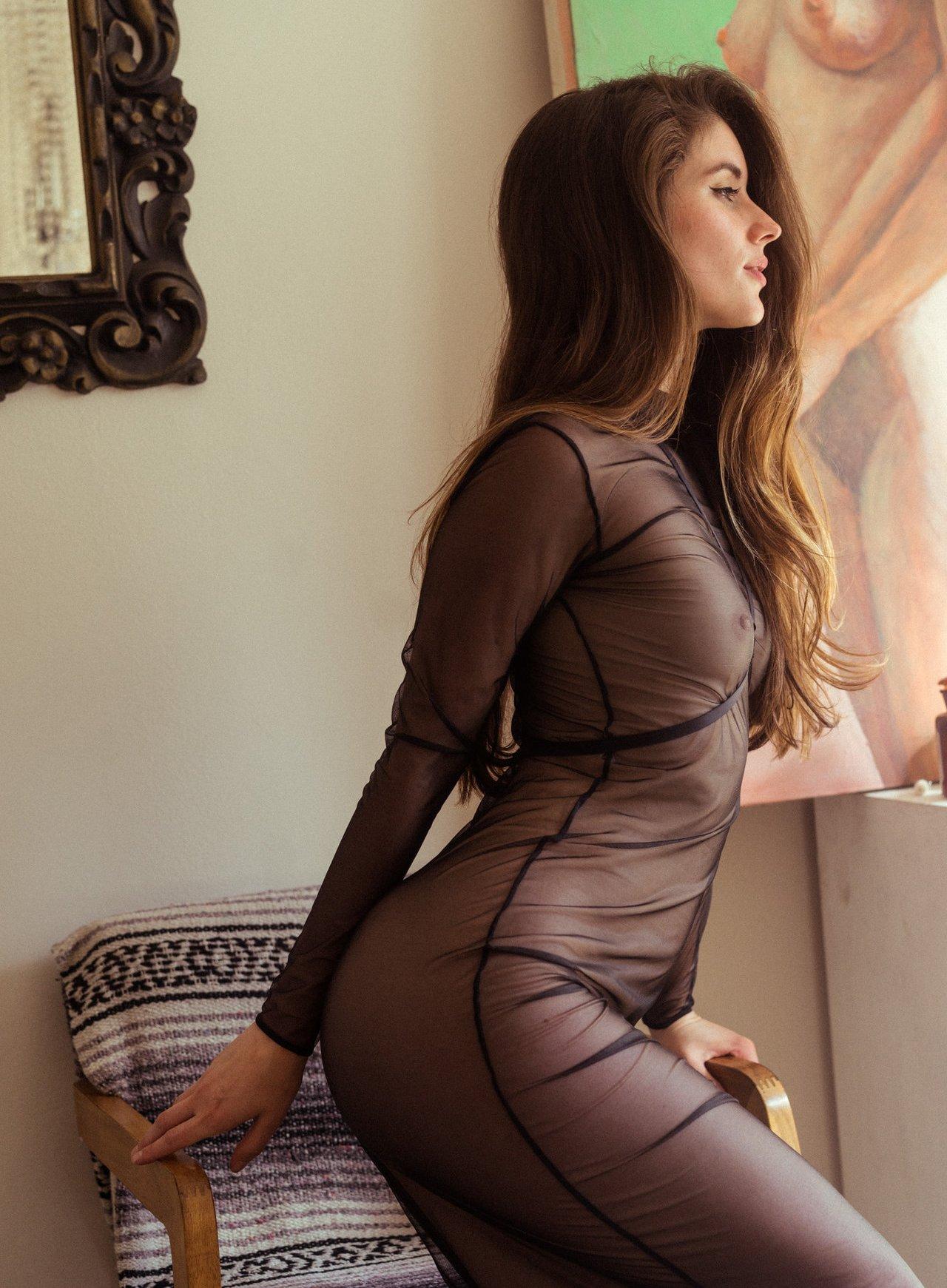 Bella Donna Bellatrixortreat Nudes Leaks 0057