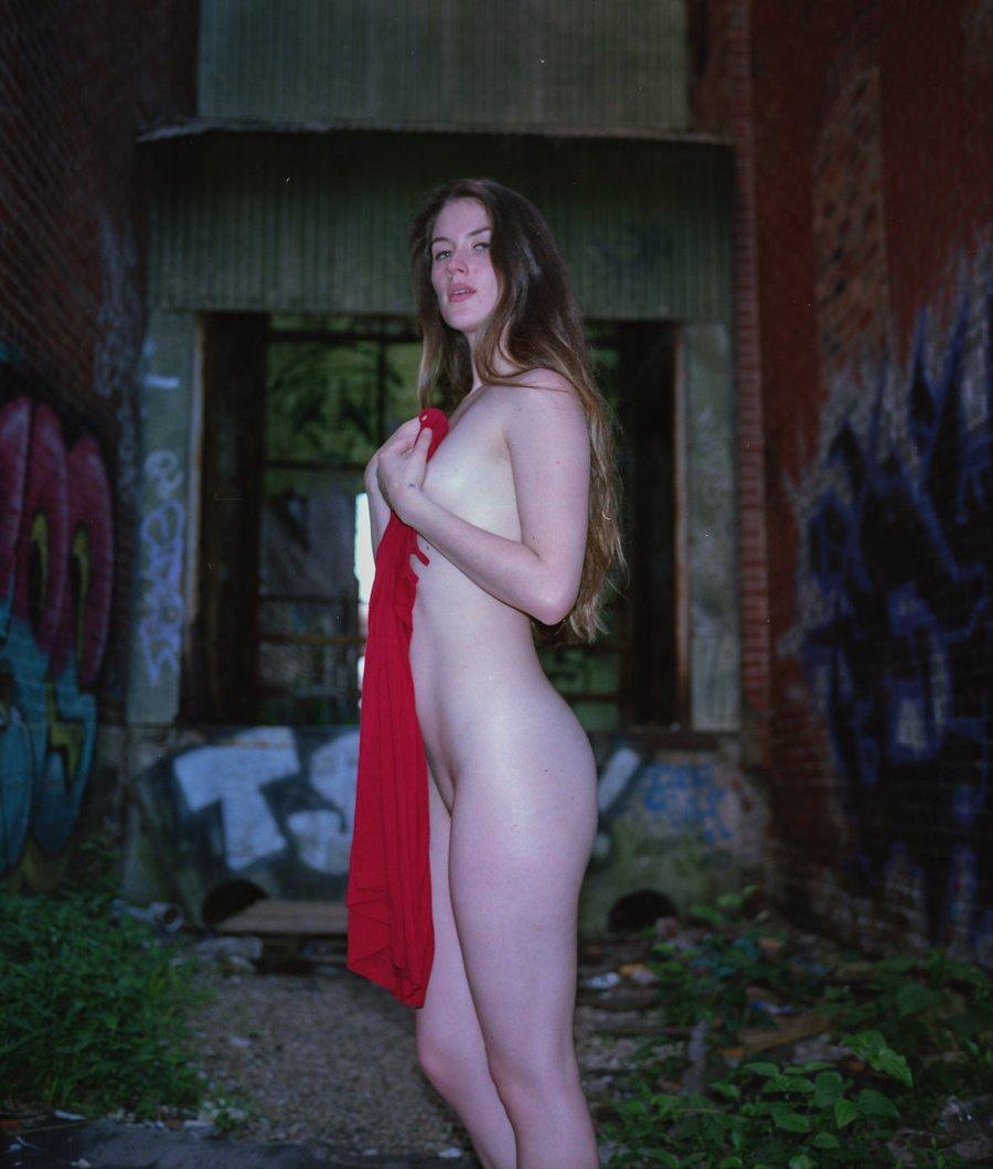 Bella Donna Bellatrixortreat Nudes Leaks 0059