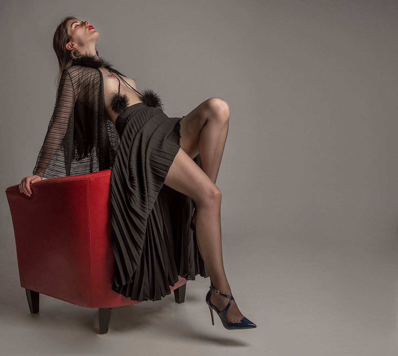 Bella Donna Bellatrixortreat Nudes Leaks 0064