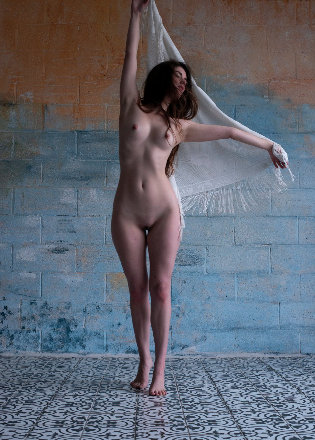 Bella Donna Bellatrixortreat Nudes Leaks 0066