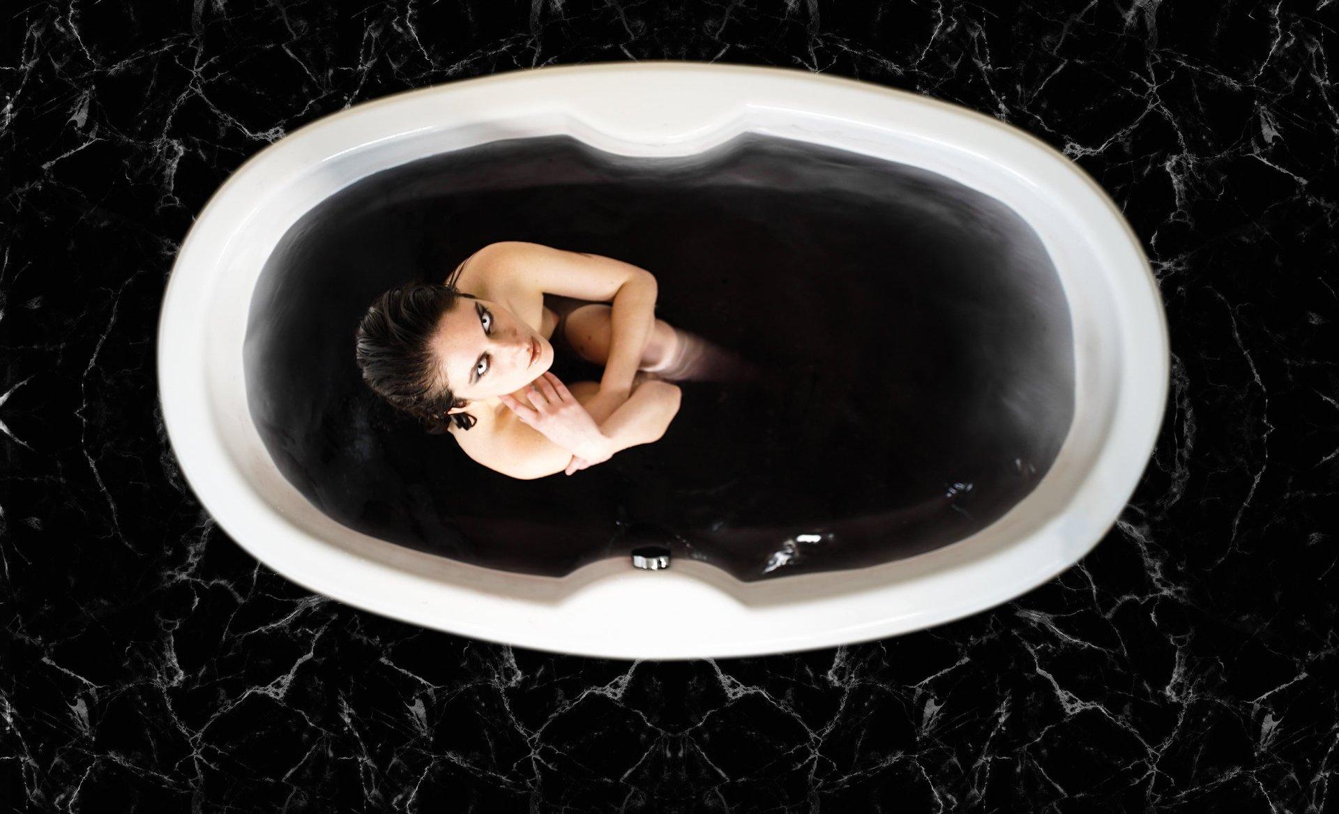 Bella Donna Bellatrixortreat Nudes Leaks 0068