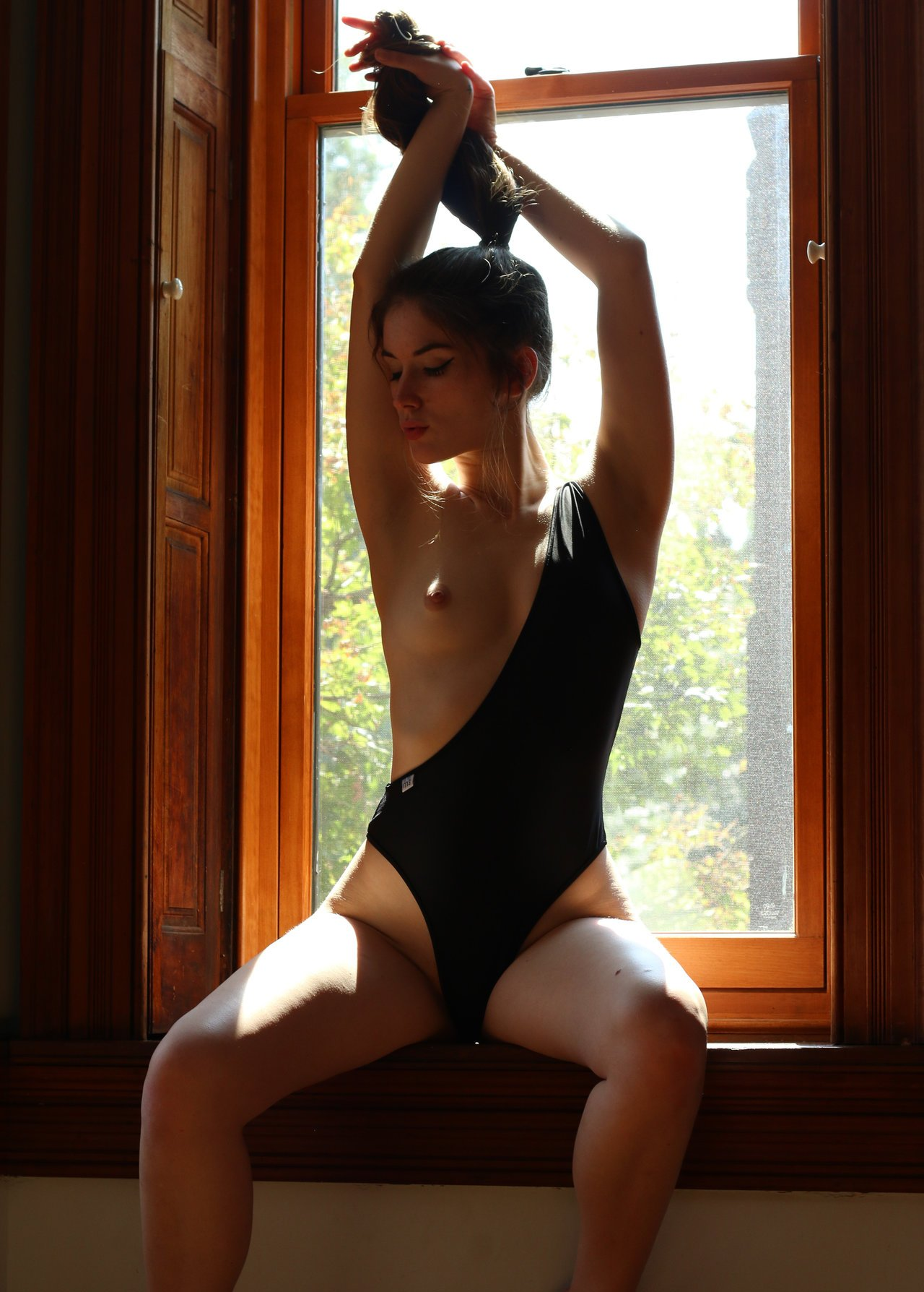 Bella Donna Bellatrixortreat Nudes Leaks 0075
