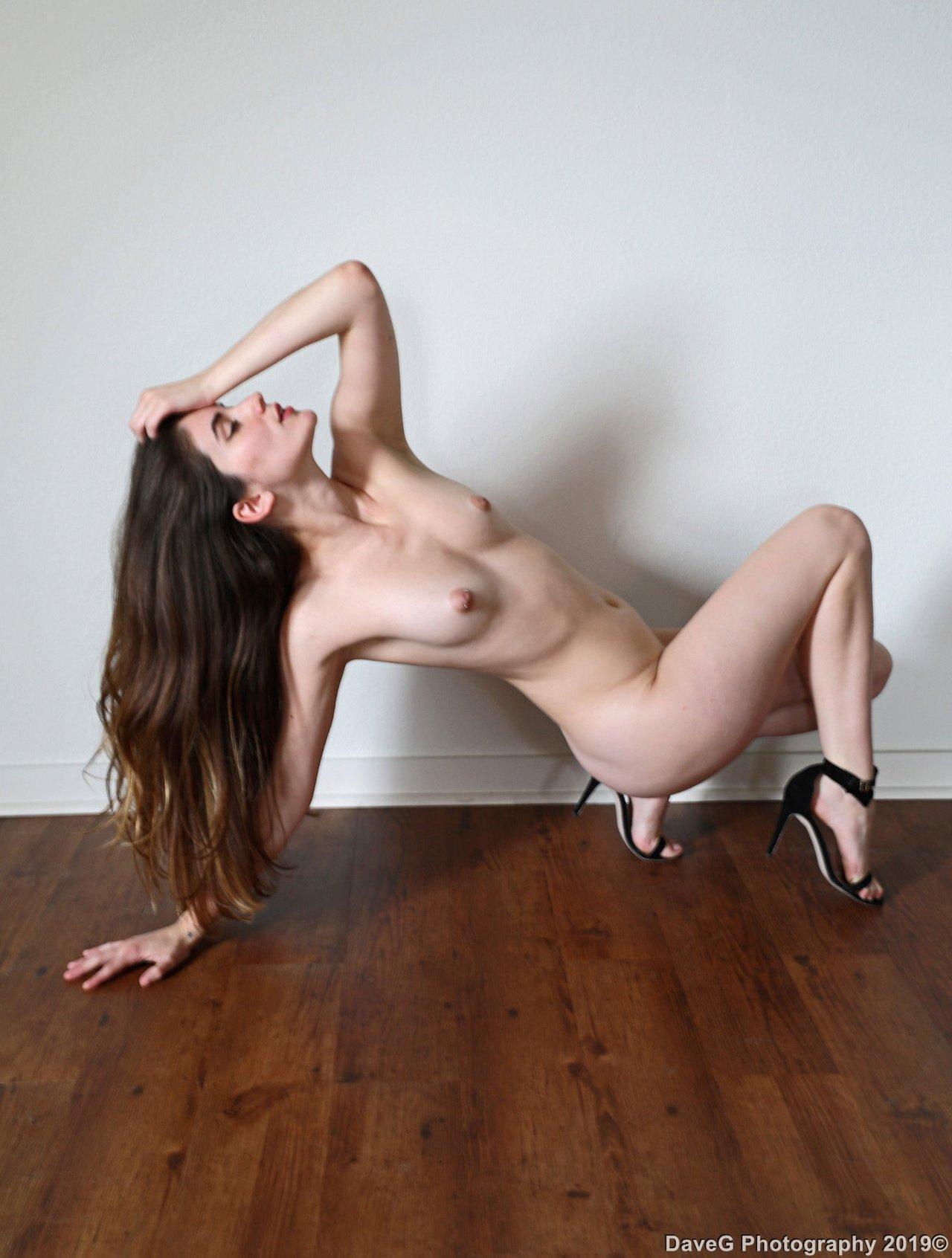 Bella Donna Bellatrixortreat Nudes Leaks 0077