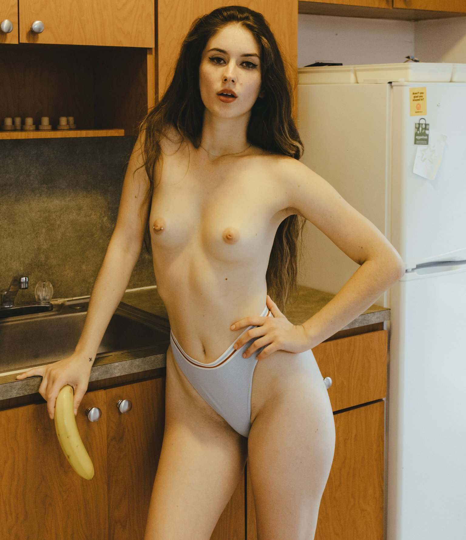 Bella Donna Bellatrixortreat Nudes Leaks 0080