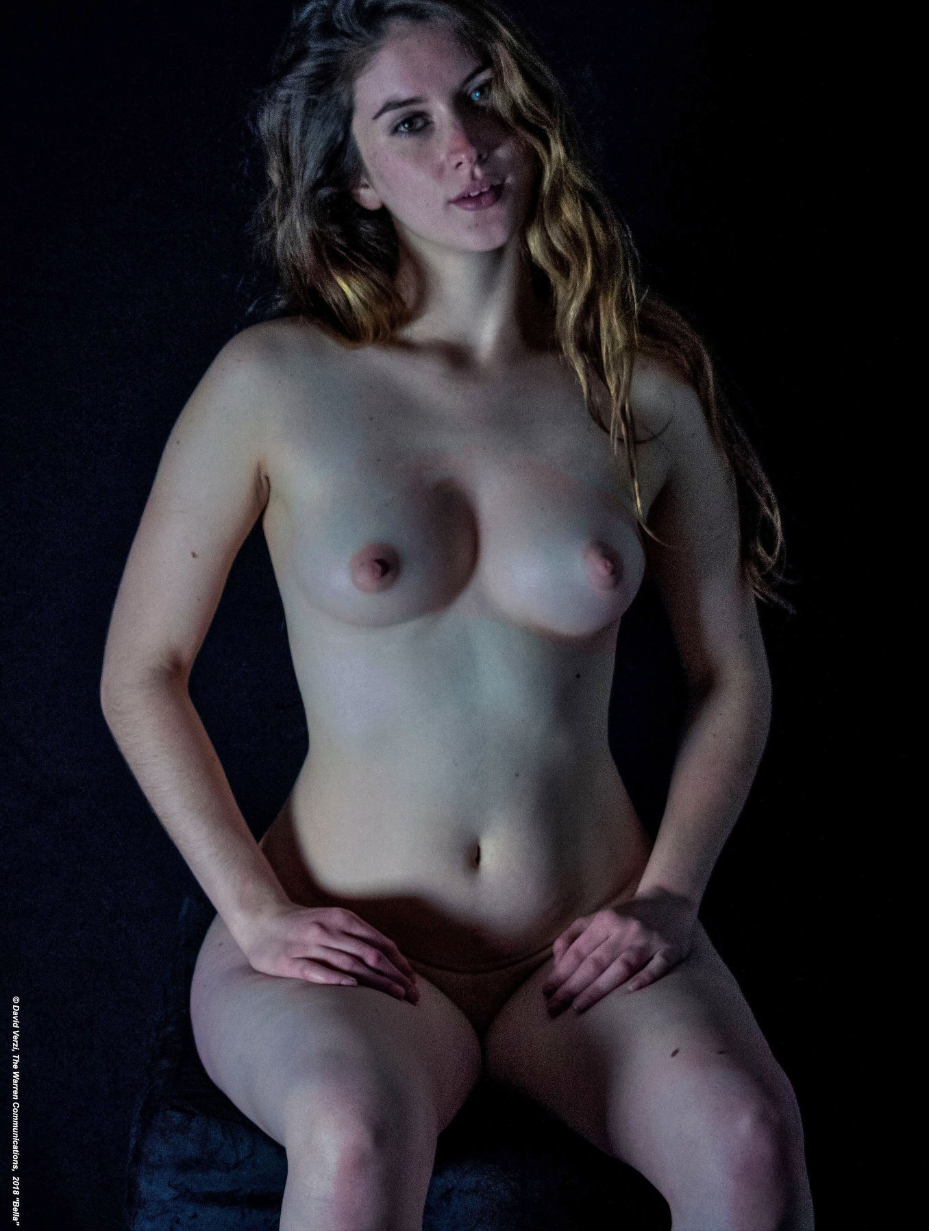 Bella Donna Bellatrixortreat Nudes Leaks 0082