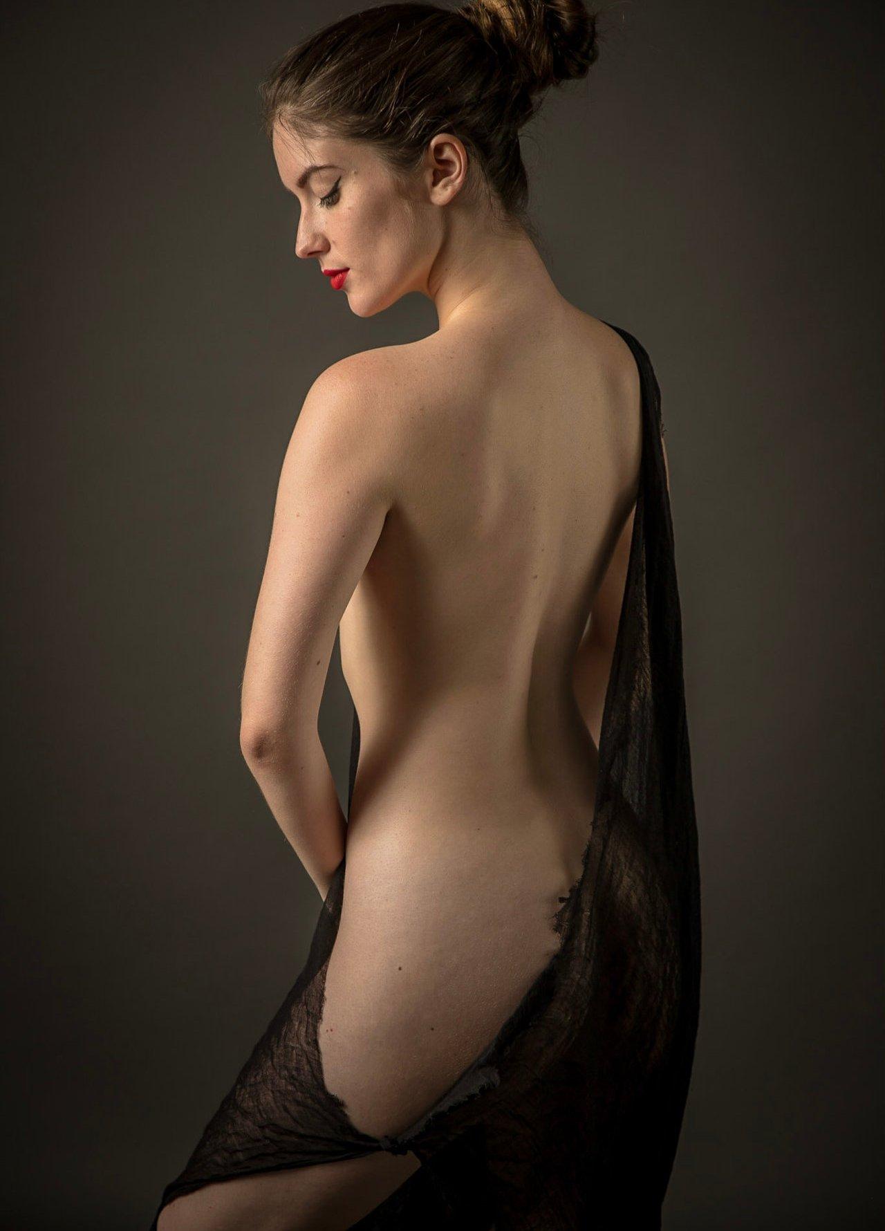 Bella Donna Bellatrixortreat Nudes Leaks 0083