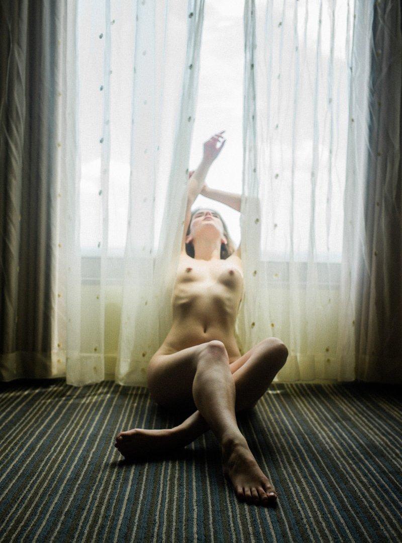 Bella Donna Bellatrixortreat Nudes Leaks 0084