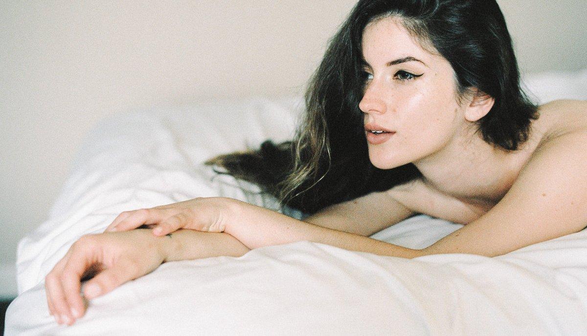 Bella Donna Bellatrixortreat Nudes Leaks 0085