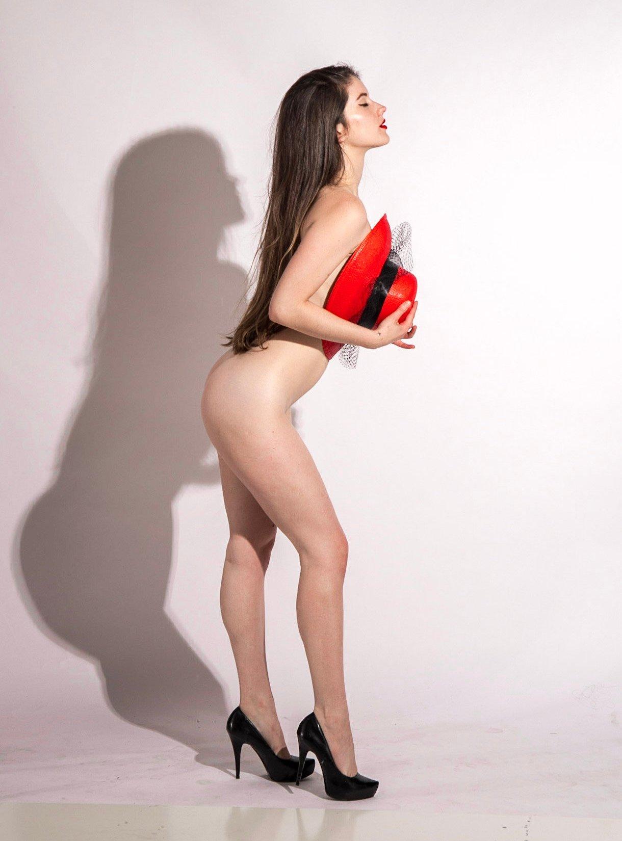 Bella Donna Bellatrixortreat Nudes Leaks 0089