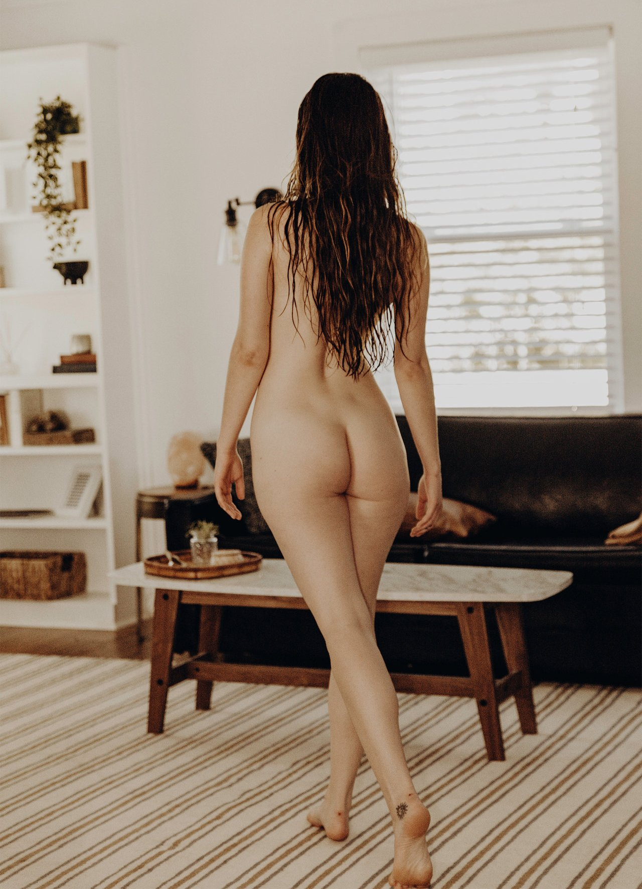 Bella Donna Bellatrixortreat Nudes Leaks 0091