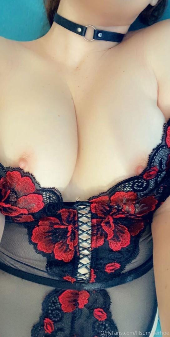 Bree Essrig Onlyfans Nude Youtuber Leaked Video 0060
