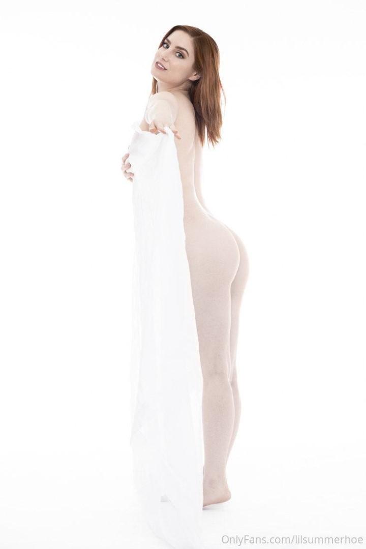 Bree Essrig Onlyfans Nude Youtuber Leaked Video 0066